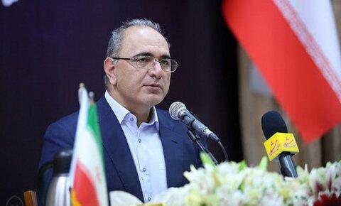 افزایش بهرهوری کارکنان شهرداری مشهد در فرآیند دورکاری