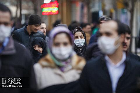 فعالیت مجدد قرارگاههای عملیاتی کرونا در مناطق شهری تبریز