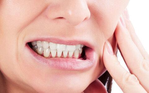 چهار روش خانگی برای درمان حساسیت دندان چیست؟