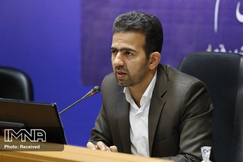 شورای شهر تهران درباره اختصاص زبالهسوز به قم انتقادی ندارد