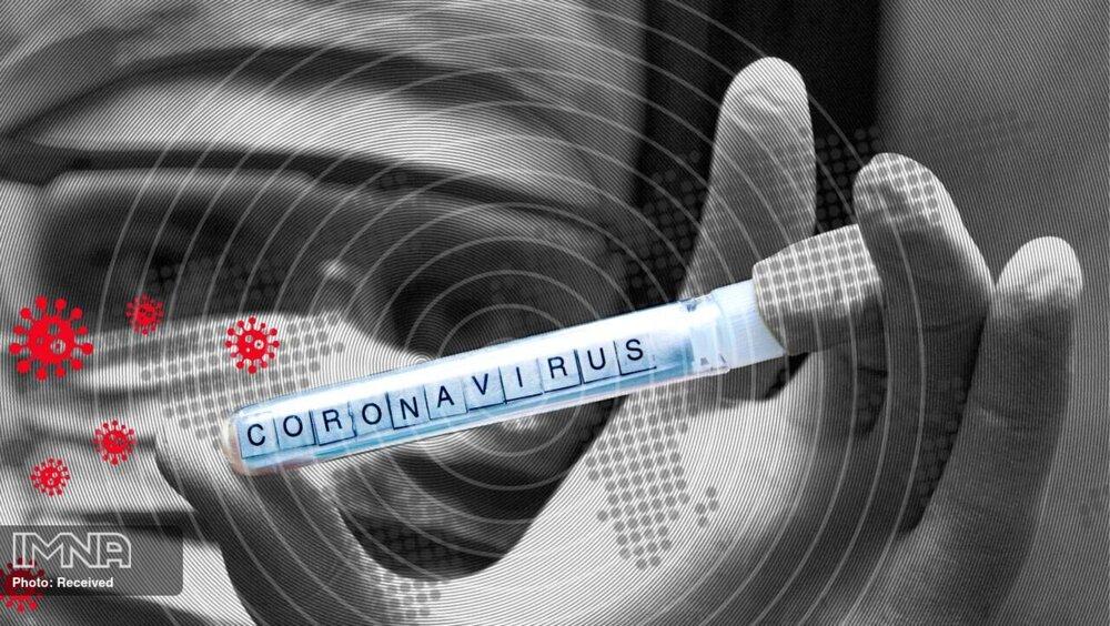 افزایش تشخیص کروناویروس به ۱۸۰۰ آزمایش در روز