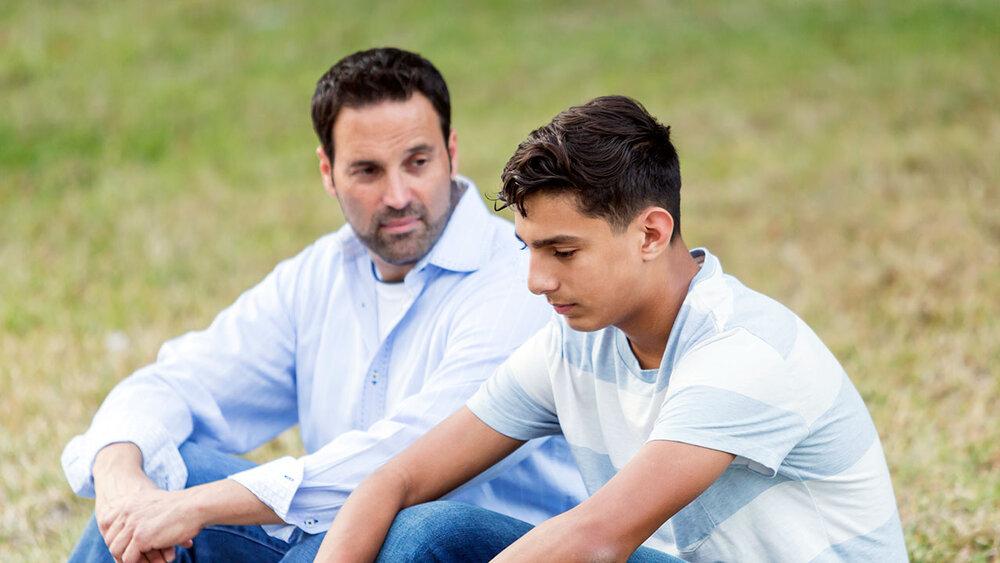 ۱۰ مهارت زندگی را به نوجوانان بیاموزیم