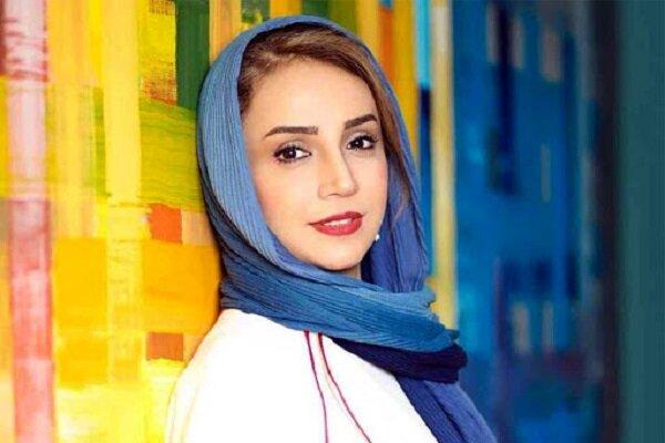 شبنم قلیخانی و گلایه از وضعیت زندگی مردم ماهشهر در هنگام بارندگی