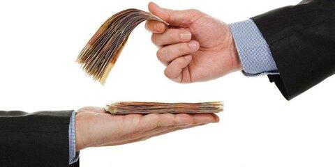 برخی از بدهکاران بانکی از بانکها سودهای آنچنانی دریافت میکنند