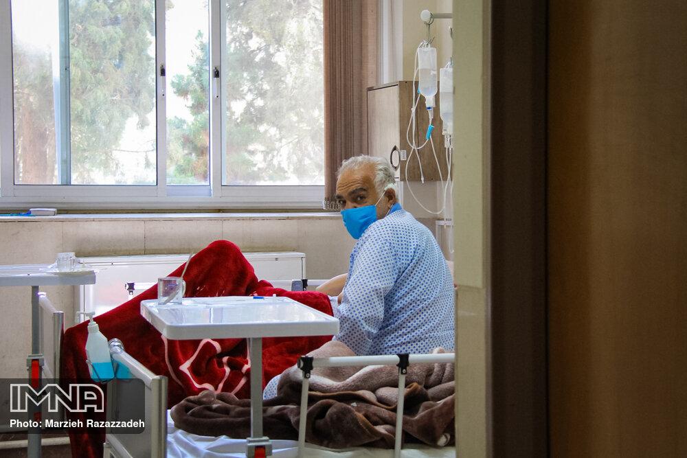 بایدها و نبایدهای قرنطینه خانگی برای مبتلایان به کرونا