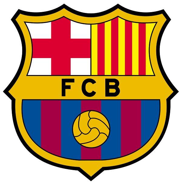 بارسلونا در یک قدمی ورشکستگی