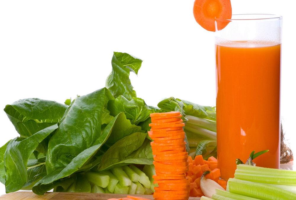 توصیههای تغذیه برای پیشگیری از بیماریهای تنفسی و کرونا