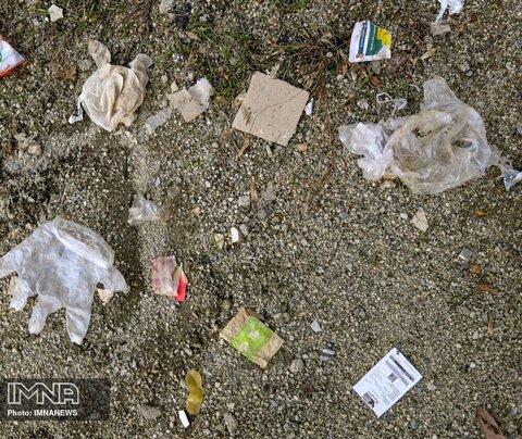مجازات آلوده کردن محیط زیست شهری چیست؟