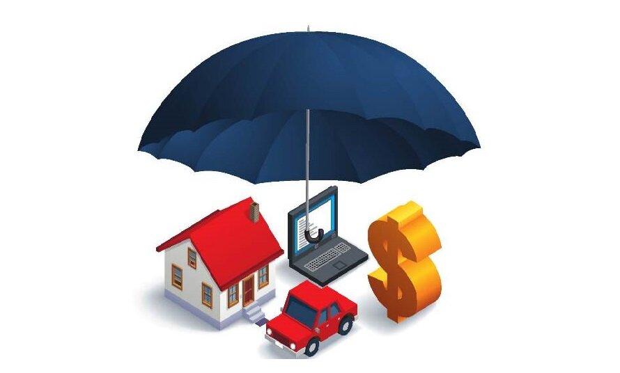 بیمه زندگی مسئولیت صندوقهای بازنشستگی را سبکتر میکند