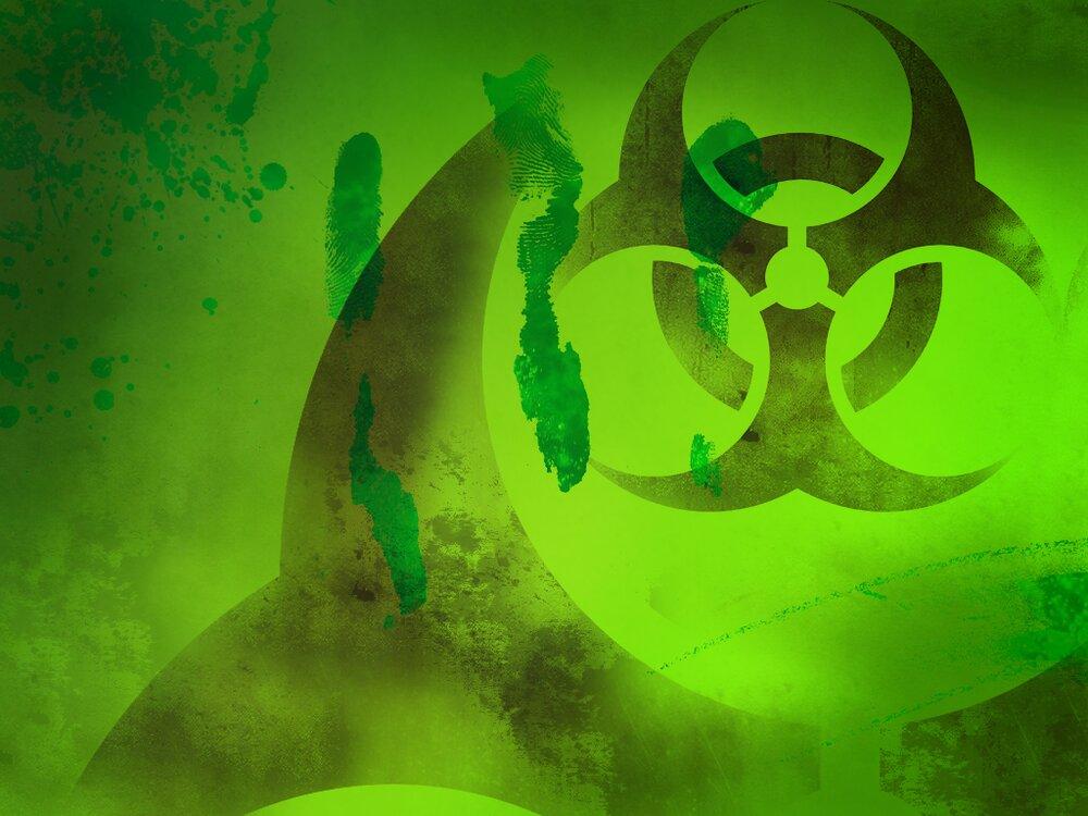 کرونا ویروس؛ جنگ بیولوژیک یا معضل جهانی؟!