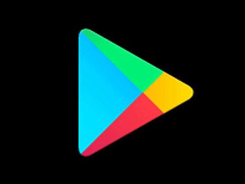 Google Pulls Iran's AC19 App From Play Store