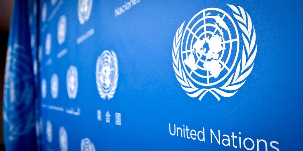 ادعای کارشناسان سازمان ملل درباره همکاری موشکی ایران و کره شمالی