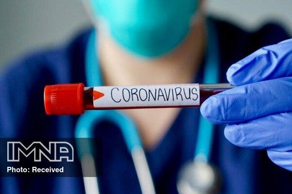 داروی کرونا به شرط تأیید به پروتکل درمانی وارد میشود