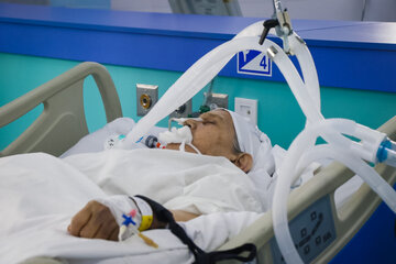 آمار جدید مبتلایان کرونا در کاشان در ۹ مهر