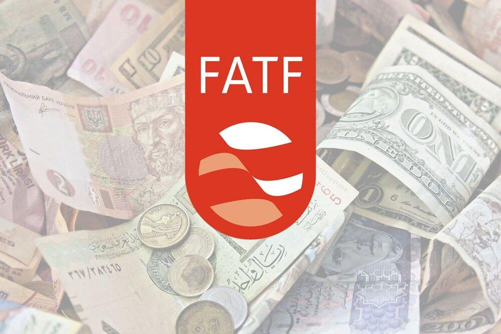 کدام عامل قطع مبادلات بانکی ایران است؛ آمریکا یا FATF؟
