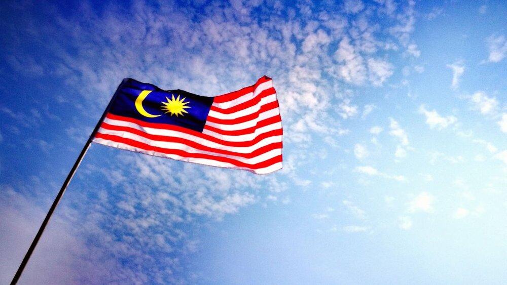 اتباع مالزی تا پایان هفته از ایران خارج میشوند