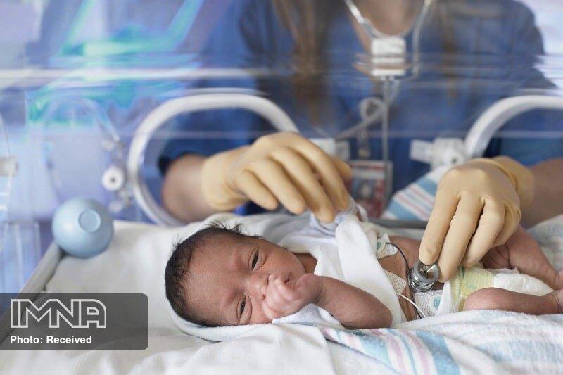 واکسن کرونا؛ از تأثیر بر زنان باردار تا زمان دریافت واکسن کووید-۱۹