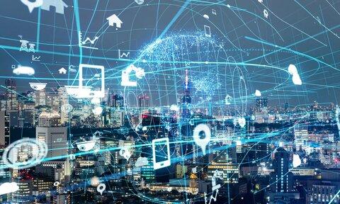 راهاندازی سرویس الکترونیکی مجوز ورود به طرح ترافیک
