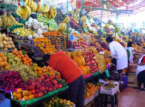 شهرداری آمادگی بازگشایی روز بازارها در قم را دارد