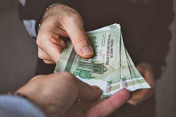 دولت به بیش از ۹۷ درصد از مردم یارانه نقدی میدهد