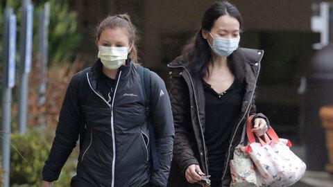 در تایوانِ چسبیده به چین، چندان خبری از کرونا نیست؛ چرا؟