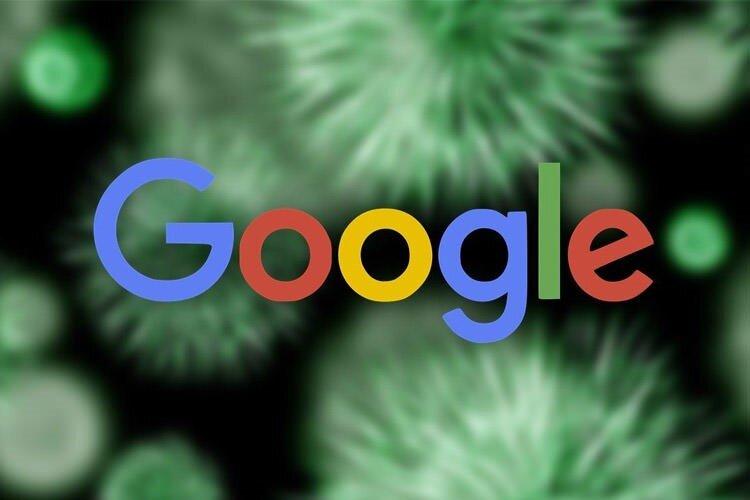 گوگل به جرم استفاده از اطلاعات مکانی کاربران متهم شد