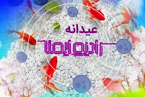 دردسرهای عیدی ۹۹ هزار تومانی