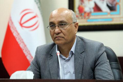 رویکرد اصولی و علمی شورا به حاشیه نشینی مشهد