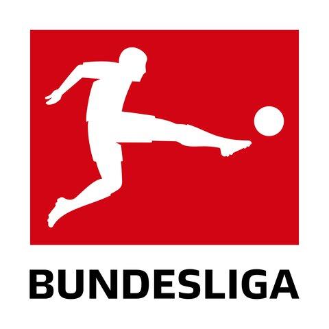 کمک چهار تیم بوندسلیگا به باشگاههای کم بضاعت