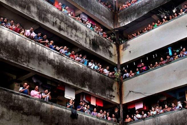 چگونه یک میلیارد جمعیت در مقابل کرونا ایمن میشود؟