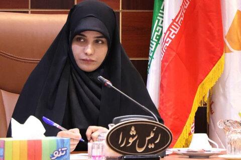 اگر بندرعباس تهران بود، دولت تصمیمات متفاوتی میگرفت