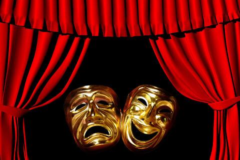 تئاتر و تردیدهای دنبالهدار کرونایی