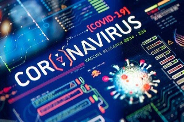 ابلاغ دستورالعمل کارآزماییهای بالینی COVID-19