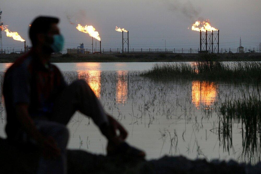 نفت ۷۰ دلار خواهد شد؟