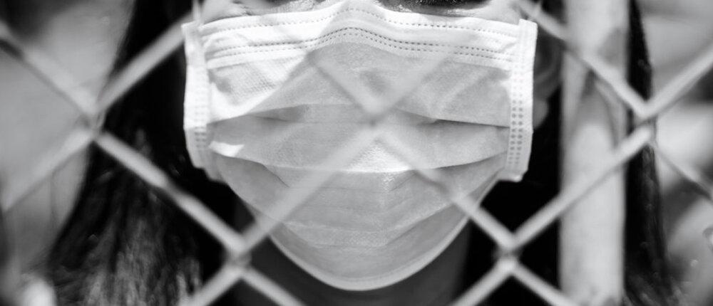 اهدای یک روز از حقوق کارکنان شهرداری به اقشار آسیب پذیر از کرونا