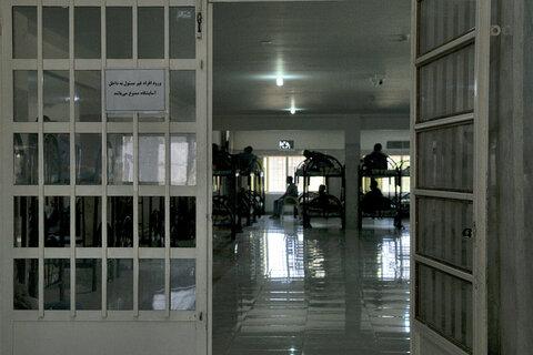 بررسی راهکارهای پیشگیری از زندانی شدن ایرانیان در خارج کشور