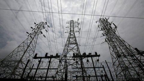چرا قطع برق به اطلاع صنایع نرسید؟