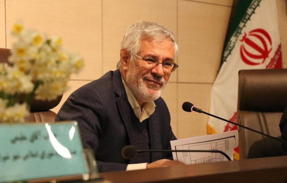 مردم از نبود شفافیت در شهرداری شیراز ناراضیاند