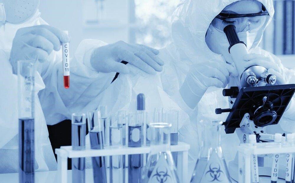 ماهیت دقیق ویروس کووید ۱۹ شناسایی شد