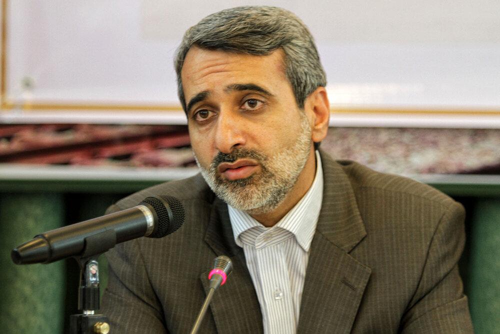 امام خمینی اسلام را در دوران معاصر زنده کرد