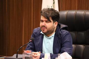 تصمیم درست رای ندادن به شهردار جدید رشت بود