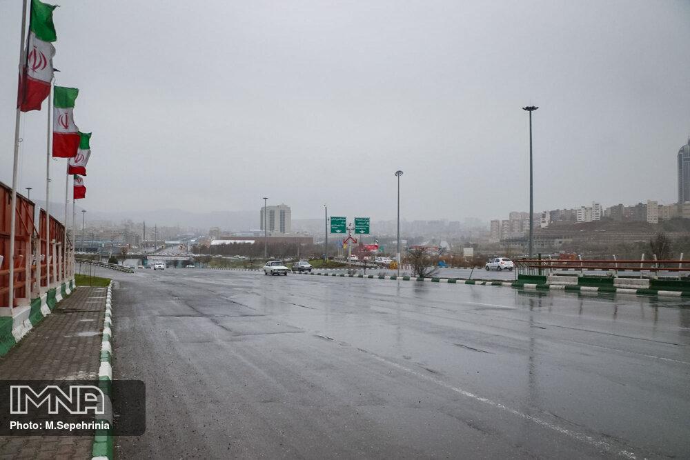 بیش از ۴۰ روستا در حریم شهر تبریز قرار دارند/ضرورت رفع مغایرتهای طرح جامع و طرح تفصیلی