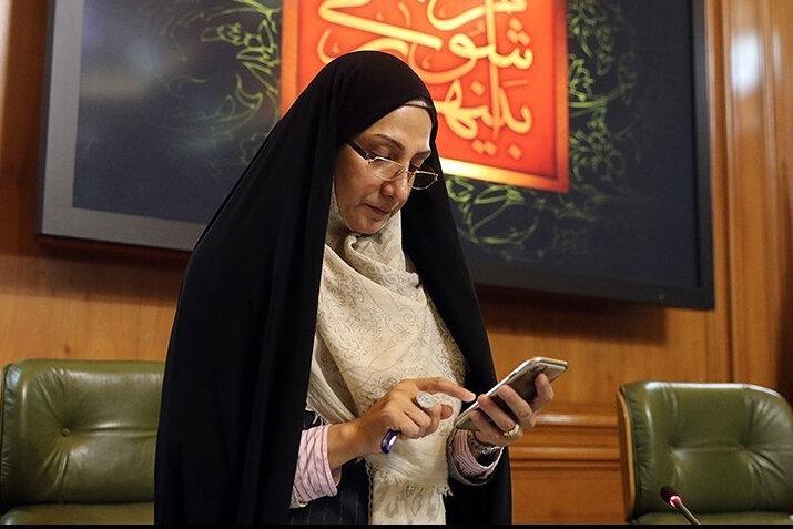 نژادبهرام:  ۲۵ درصد مردم تهران در بافت ناپایدار زندگی میکنند