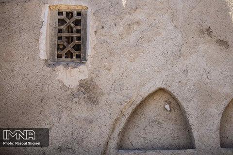 محله جوباره در اصفهان