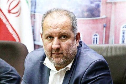 واکنش عضو شورای شهر ارومیه به حواشی یک سخن ناصواب درباره «فضولی»