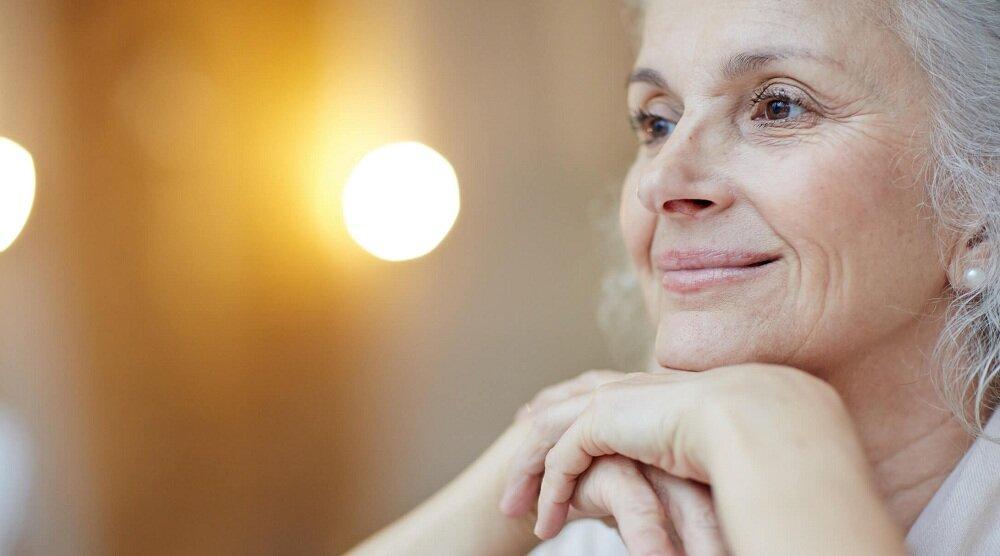 مکملهای درمان یائسگی
