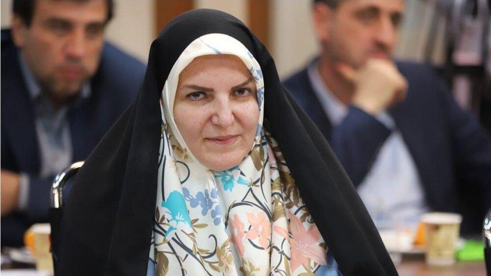 شورای نگهبان بدون هیچ ایرادی مصوبه تغییر واحد پولی را تایید کند