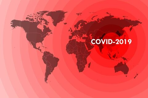 Isfahan to share experiences with mega cities on Coronavirus