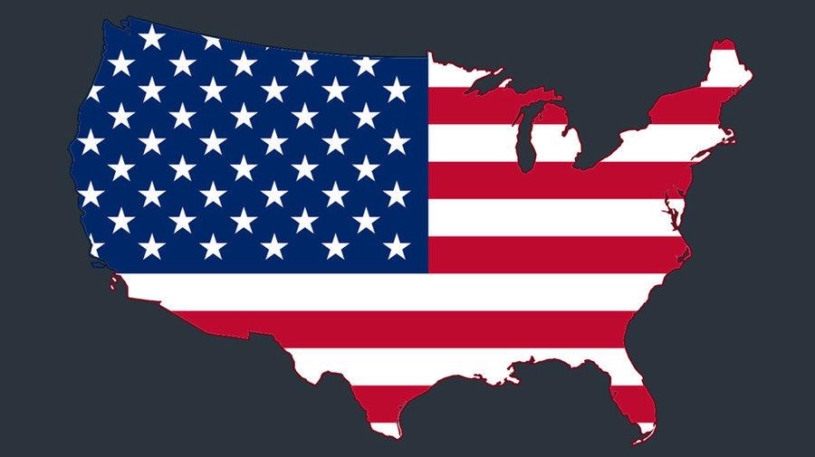 اعلام وضعیت «فاجعه گسترده» در آمریکا