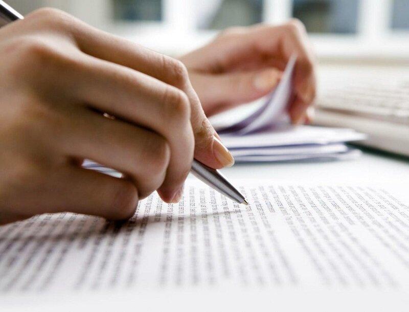 تولید بیش از ۴۵۰۰ مقاله بینالمللی در دانشگاههای استان  اصفهان